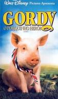Gordy - O Porquinho Herói (Gordy)
