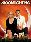 A Gata e o Rato (5ª Temporada) (Moonlighting (Season 5))