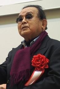 Michio Konishi