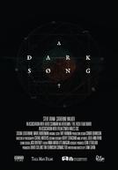 A Dark Song (A Dark Song)