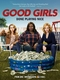 Good Girls (1ª Temporada) (Good Girls (Season 1))