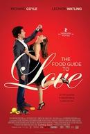 O guia culinário do amor (The Food Guide To Love)