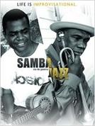 Samba & Jazz