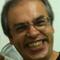 Franciso Calderon