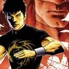 """""""Shang-Chi"""", filme do herói asiático da Marvel, entra em pré-produção"""