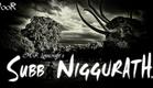 Subb Niggurath (2013) - Lovecraftian Shortfilm