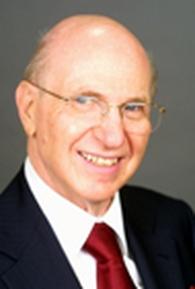 Maurice Sonnenberg