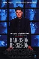 Harrison Bergeron (Harrison Bergeron)