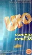 U.F.O: Contato Com As Estrelas (Ufo - Contato com as Estrelas)