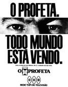 O Profeta (O Profeta)