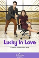 Um Amor Perfeito (Lucky in Love)