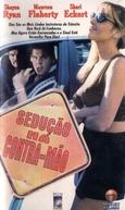Sedução na Contra-Mão (Bikini Traffic School)