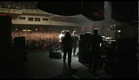 loudQUIETloud  A Film About the Pixies Trailer [HD]
