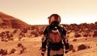 MARS: Trailer #2