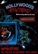 Sangue em Hollywood (Hollywood's New Blood)