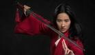 Mulan   Trailer Oficial Legendado