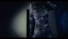 Ao Oni || HD || Blue Demon (2014) New Horror Movie About Japanese Horror Game Ao Oni
