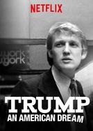 Trump: An American Dream (Trump: An American Dream)