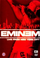 Eminem: Live from New York City (Eminem: Live from New York City)