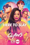 Claws (2ª Temporada) (Claws (Season 2))