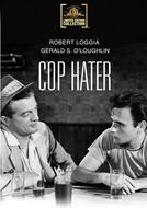 Cop Hater (Cop Hater)