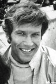 Michael Levin (II)