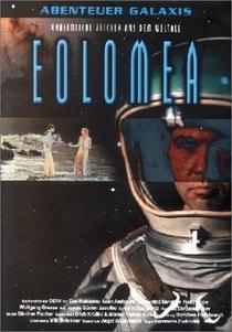 Eolomea - Poster / Capa / Cartaz - Oficial 6