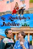 Mr. Rudolpho's Jubilee (Mr. Rudolpho's Jubilee)