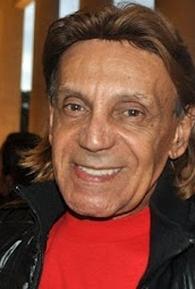 Carlos Koppa