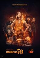 Magnífica 70 (3ª Temporada) (Magnífica 70 (Season 3))