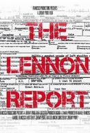 The Lennon Report (The Lennon Report)