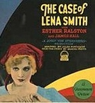 O Romance de Lena (The Case of Lena Smith)
