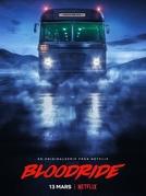 Coletivo Terror (1ª Temporada) (Bloodride (Season 1))