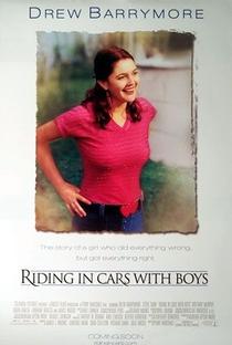 Os Garotos da Minha Vida - Poster / Capa / Cartaz - Oficial 2