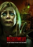 Besetment (Besetment)