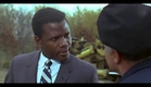 In the Heat of the Night (1967) Trailer