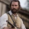 Matthew McConaughey estrelará Toff Guys de Guy Ritchie