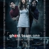 "Crítica: Equipe Caça Fantasma (""Ghost Team One"") 