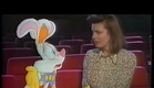 Roger Rabbit & the Secrets of Toon Town