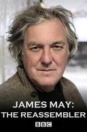 James May: The Reassembler (James May: The Reassembler)