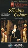Andrea Chénier (Andrea Chénier)