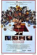 O Quebra-Nozes (Nutcracker: The Motion Picture)