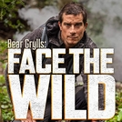 Bear Grylls: Face the Wild (Bear Grylls: Face the Wild)