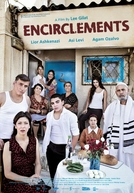 Encirclements (Encirclements)