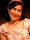 Débora Muniz