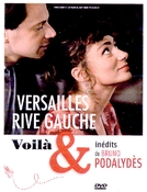 Versailles Rive-Gauche (Versailles Rive-Gauche)