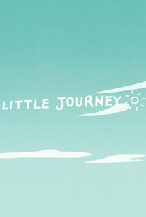Little Journey - Poster / Capa / Cartaz - Oficial 1