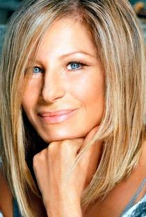 Barbra Streisand - Poster / Capa / Cartaz - Oficial 6