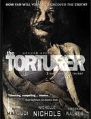 The Torturer (The Torturer)