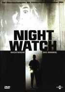 Nightwatch - Perigo na Noite (Nattevagten)